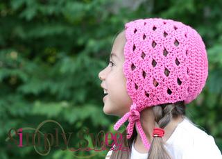 Bonnet_small2