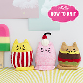 Mollie_makes_how_to_knit_images2_small_best_fit