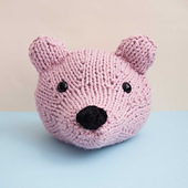 Baby-bear-pink-head_small_best_fit
