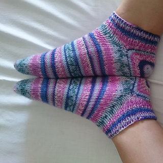 Toe_up_socks_afterthought_heel__002_small2