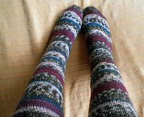 Easter_socks_09_medium2_small_best_fit