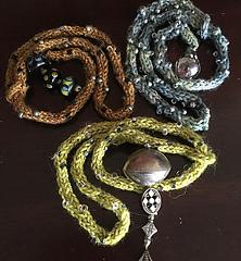 I-cordknittedjewelry