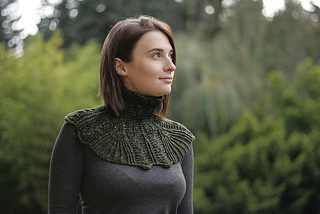 Expectcowl1_small2