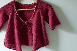 Rasberry-7_small2