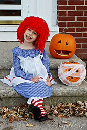Raggedy-ann_small_best_fit