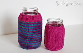 Mason-jar-cozies-1_small_best_fit
