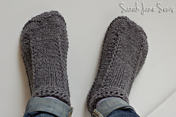 Non-felted-slippers-1_small_best_fit