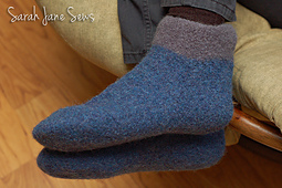 Felted-slippers-after_small_best_fit