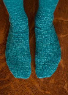 140219-knits-2592_small2