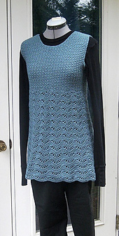 Steely_blue_tunic_small_best_fit