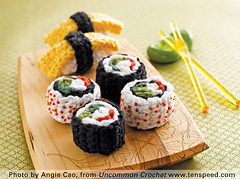 Sushi_small