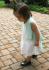 Img_2806_small_best_fit