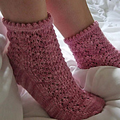 Cloudninesockpattern_small_best_fit