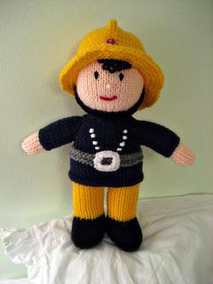 Fireman_small2