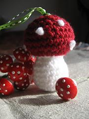 Mushroom_1_small