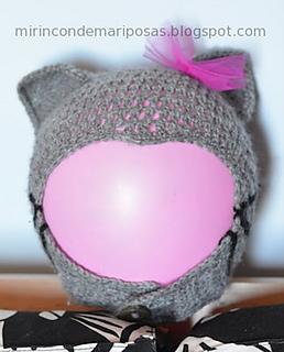 Gorro_gatita_crochet_small2