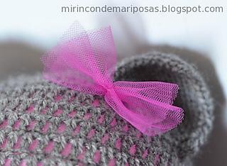 Lazo_tul_gorro_crochet_small2