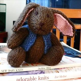 Austy_s_bunny_small2