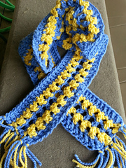 Michelle_s_scarf_small