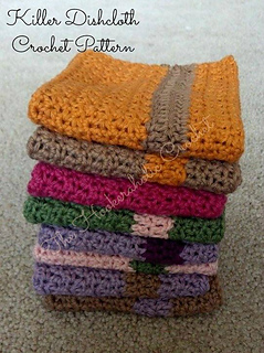 Killerdishcloth_small2