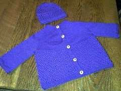 Baby-amanda-sweater_small