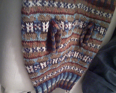 Teddy_s_fairisle_sweater_small