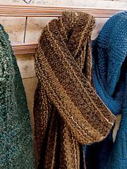 Ng_men_feldspar_scarf_lg_small