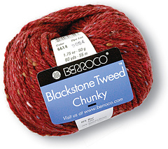 Blackstone_tweed_chunky_lg_small