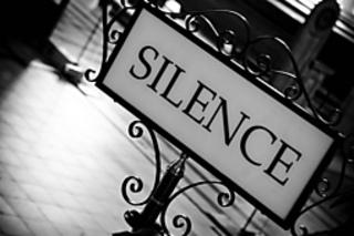 Silence_small2