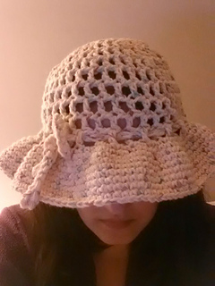 Mesh_sun_hat_front-top_small2