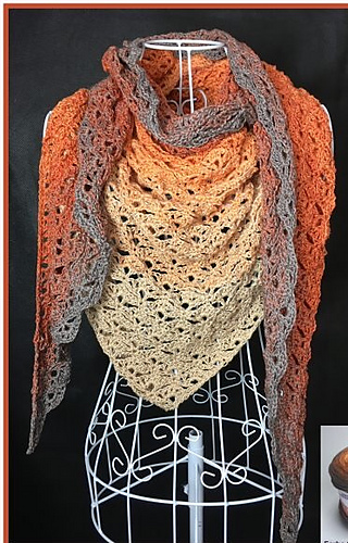 Ravelry Redaktion Hug Youtube Channel Patterns