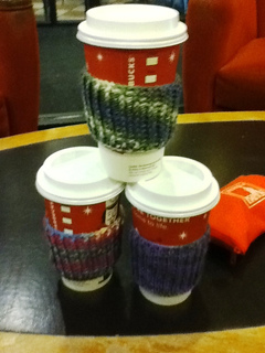 3_coffee_cozies_small2