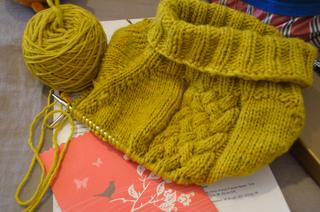 Knitting_064_small2