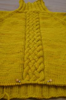 Knitting_080_small2