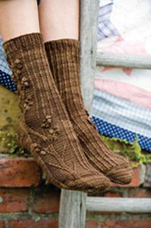 Bacchus-socks-2_small2