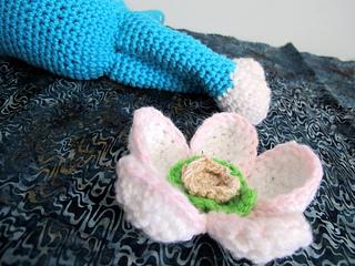 Lotus_small2