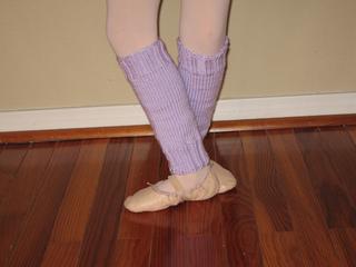 Ballet_legwarmers_1_small2