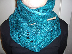 Clydesdale_cowl_small