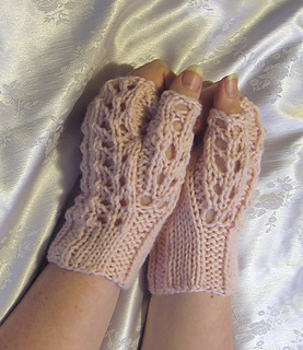 Mitts_thumb_small2