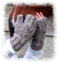 Mitts01_small