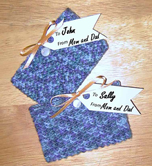 Gift_cards_small