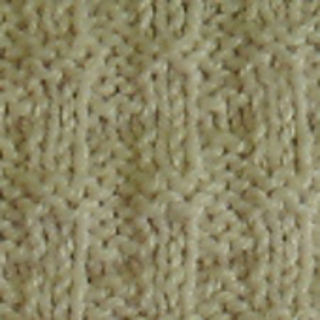 Harristweeddetail_small2