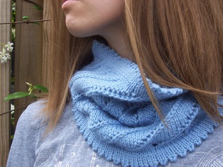 Cowl_011_small2