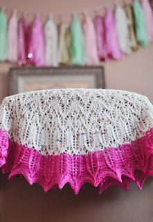 Meet_me_in_st_louis_shawl_5_small2
