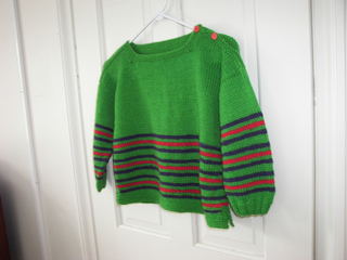 Green_crayon_sweater_small2