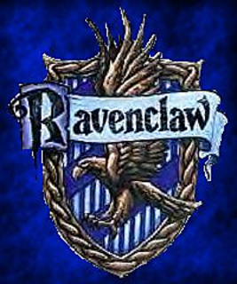 Ravenclaw_small2