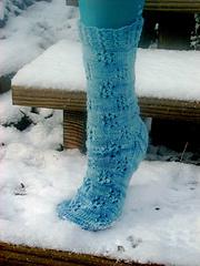 Snowsock_small