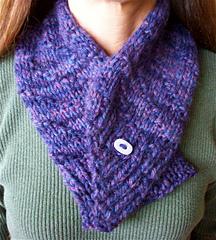 Collarscarf_small