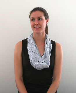 Cotton_cowl_whole_600_pixel_small2