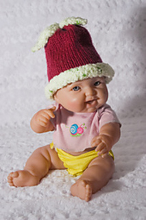 Berry_hat_1_small2